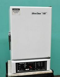 Labline Imperial Iv Ultra-clean 100 Microprocessor Oven