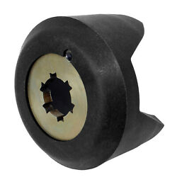 Clutch Cam Helix for Bombardier Can Am 420280472 420280470 420280198 420280193 $48.85