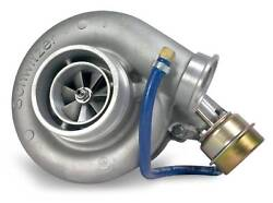 Upgraded S300 Turbo 64/71/14 For 1994-2002 Supports 600hp For Dodge Cummins