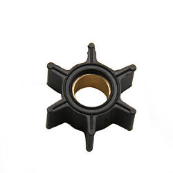 4hp 5hp 6hp 8hp Impeller Replace For Suzuki Outboard Motor Water Pump18-3097