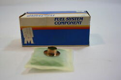 Master Fuel System Fuel Pump Strainer For Ford Mercury Fs183
