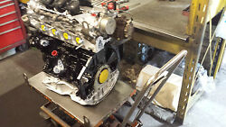 Vauxhall/renault/nissan 2.3 Dci M9t Late 2010 -2015 Remanufactured Engine