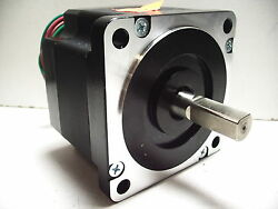 Lin Engineering 8718s-05s-01ro 1.8° 3.2v 3.2a New Quantity Stepper Motor