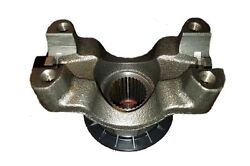 Rear Pinion Yoke Ford 10.5