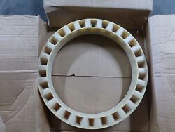Michelin Support 80-46055 Cl A1 Mi Pax System Approx. 22 7/8o.d.