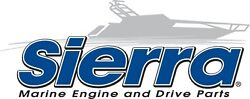 New Uncategorized New Products 18-4485hp