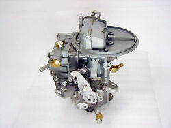 CARBURETOR HOLLEY LIST-7707 1973-1974 FORD Pickup Truck 360 390 $100 CORE REFUND