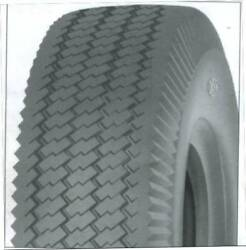 2 - 4.10-4 4 Ply Lawn Mower Utility Cart Tires Ds7200