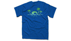 Costa Del Mar Sunrise Short Sleeve T-Shirt