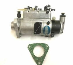 For Cav Ford Fuel Injection Pump Tractors 5000 5100 6600 D2nn9a543f 3249f771