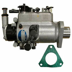 For Massey Fuel Injection Dpa Pump 4.203 Perkins 65 165 255 3165 40 50 3240f938