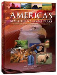 America's Beautiful National Parks A Handbook For Collecting Usa Quarters Coins