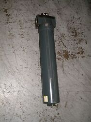 Sullivan Palatek filter PAF7-44-20 air compressor water oil atlas copco 2.5