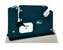 2 Poly Bag Sealing Tape Hand Held Dispenser - Free Shipping No Tape Included