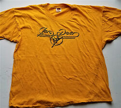 *RaRe* (early 1970's) JAN & DEAN the beach boys surf psychedelic rock T-SHIRT