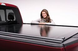 Retrax 60373 Retraxone Mx Retractable Tonneau Cover For 15-20 Ford F150 5.5and039 Bed