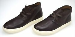 Polo Man Sneaker Polish Shoes Casual A85 Y0287 R0275 A2003 Defect