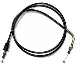 New Throttle Cable For Yamaha Gp-r 800 Jet Ski 2003 2004 2005