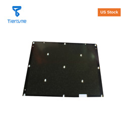 Tiertime Perfboard/cell Board - Holes For Up Box / Up Box+ Us Stock