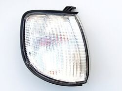 Front Right signal indicator lights lamp assembly for HYUNDAI GALLOPER 2000-2002