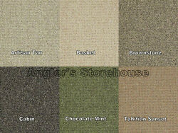 Cedar Point By Shaw Indoor/outdoor Berber Carpet - 12and039 Wide X Various Lengths