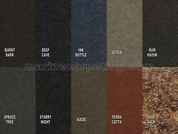 Passages By Shaw Indoor/outdoor Berber Carpet - 12and039 Wide X Various Lengths