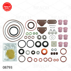 24370 For Stanadyne Roosa Master Diesel Injection Pump Seal Kit Db2 Automotive