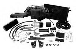 47-72 Gm Truck Classic Auto Air Perfect Fit Air Conditioning System A/c Ac