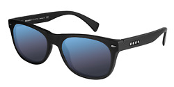 Ellis Cx3 Sun Outdoor Glasses For Red Green Colorblindness $299.00