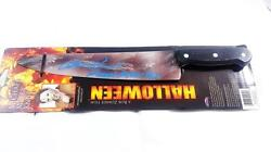 Chris Durand Signed Michael Myers Halloween Prop Knife Rob Zombie Proof J2
