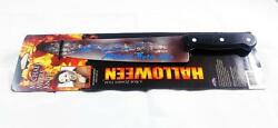 Chris Durand Signed Michael Myers Halloween Prop Knife Rob Zombie Proof J3