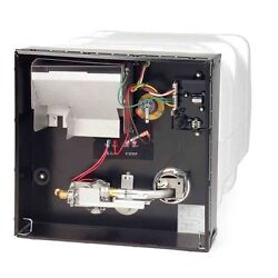 Atwood GE16-EXT 94026 10 Gallon Gas/Electric Atwood Hot Water Heater