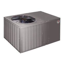 2 Ton 14 Seer Rheem  Ruud Package Air Conditioner RSPMA024JK000AUA