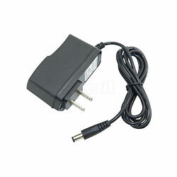 Ac/dc Adapter For Proform 400 Le 405 Ce 480 Le 490 Le Power Supply Cord Psu