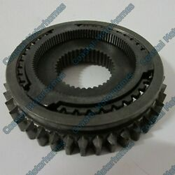 Fits Talbot Express Fiat Ducato Synchronisation 1st And 2nd Gear J5 Citroen C25