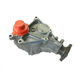 New Oem Ford Fusion 3.0l Awd Power Take Off Pto Differential Transfer Case Unit