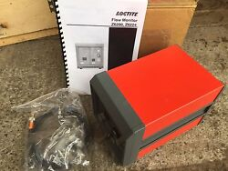 Loctite Flow Monitor - Z6224 100 - New