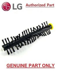 Genuine LG RoboKing ROLLER AGITATOR PART # AHR73109802 Suit VR66803VMNP