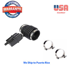 Air Cleaner Intake Hose Fit Nissan Murano 2008-2014 Quest 2011-2016