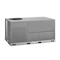 3 Ton 13 EER Daikin  Goodman Commercial Package Air Conditioner DTC036XXX1DXXX