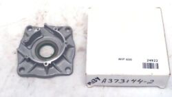 Chrysler Force A373144-2 Crankcase Head Andndash New Old Stock