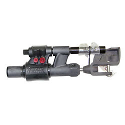 Power Steering Cylinder Sx-msx-adps-a 21910902