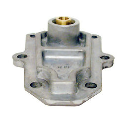 Shift Shaft Cover And Seal Omc Cobra All Models 1986-1993 986838