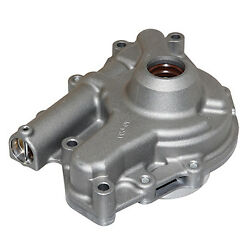 Oil Pump Yamaha F200-f250 2006 And Later 69j-13300-01-00