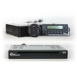 All Years All Cars Tuner With The Slim Size Andfrac12 Din Cd Dvd Player