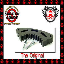 Ducati Clutch Tool Works on All Dry Clutch Engines $25.95