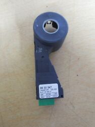 Volvo Wfs125v Antenna Ring Ignition Switch Immobilizer Free Shipping