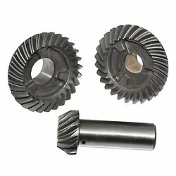 Gear Set Johnson/evinrude 25-35hp 1984 And Up 328313