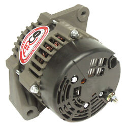 Alternator Arco Indmar Pcmcrusader W/70amp Single Groove Pulley