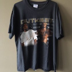 (LOOKING FOR!) Outkast Stank Love Tour Tee